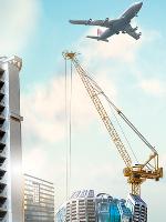 Alle Infos zu Cities: Skylines - Das Brettspiel (Spielkultur)