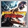 Alle Infos zu Final Fight: Streetwise (PlayStation2,XBox)