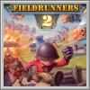 Fieldrunners 2 für iPhone
