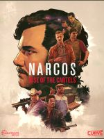 Alle Infos zu Narcos: Rise of the Cartels (PC,PlayStation4,Switch,XboxOne)