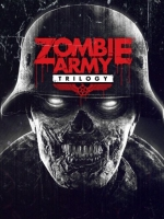 Alle Infos zu Zombie Army Trilogy (Switch)