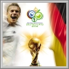 FIFA Fussball-Weltmeisterschaft 2006 für XBox