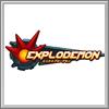 Alle Infos zu Explodemon! (PC,PlayStation3,Wii)