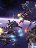 Alle Infos zu Star Hammer: The Vanguard Prophecy (PC)