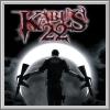 Alle Infos zu Kabus 22 (PC)