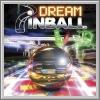 Alle Infos zu Dream Pinball 3D (NDS,PC,Wii)