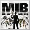 Alle Infos zu Men in Black: Alien Crisis (360,3DS,PlayStation3,PS_Vita,Wii)