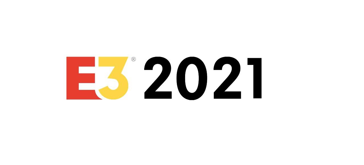 E3 2021 (Messen) von Entertainment Software Association (ESA)