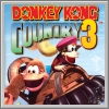 Donkey Kong Country 3 für GBA