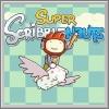 Alle Infos zu Super Scribblenauts (NDS)
