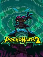 Alle Infos zu Psychonauts 2 (PC)