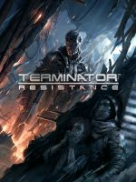 Alle Infos zu Terminator: Resistance (PC,PlayStation4,PlayStation5,XboxOne)