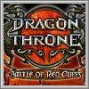 Alle Infos zu Dragon Throne: Battle of Red Cliffs (PC)