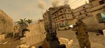 Onward: Für VR entwickelter Taktik-Shooter bekommt Quest-Umsetzung