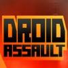Alle Infos zu Droid Assault (PC)