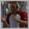Alle Infos zu NFL Head Coach (PC,PlayStation2,XBox)