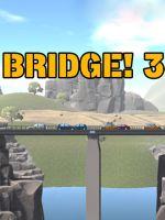 Alle Infos zu Bridge! 3 (Android,iPad,iPhone,PC,Switch)