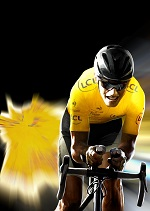 Alle Infos zu Le Tour de France 2015 (PlayStation3,PlayStation4,XboxOne)
