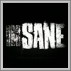 Alle Infos zu inSane (360,PC,PlayStation3)