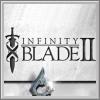 Alle Infos zu Infinity Blade 2 (iPad,iPhone)
