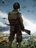 Alle Infos zu Steel Division: Normandy 44 (PC)