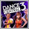 Alle Infos zu Dance Central 3 (360)