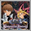 Alle Infos zu Yu-Gi-Oh! Königreich der Illusionen (GameCube)