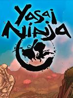 Alle Infos zu Yasai Ninja (PC,PlayStation4,XboxOne)