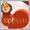 Alle Infos zu Germany's Next Top Model (NDS,PC)