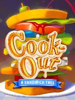 Alle Infos zu Cook-Out: A Sandwich Tale (HTCVive,OculusQuest,OculusRift,ValveIndex,VirtualReality)