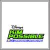 Alle Infos zu Kim Possible: Dr. Drakkens Untergang (GBA)