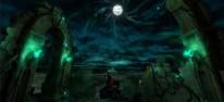 Flow Weaver: Magische Escape-Room-Knobeleien erscheinen 2021 für VR-Headsets von Oculus