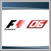 Alle Infos zu F1 06 (PlayStation2,PlayStation3,PSP)
