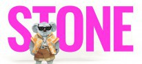 STONE: Verkaterter Koala-Detektiv ermittelt bald auch auf Xbox One