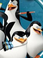Alle Infos zu Die Pinguine aus Madagascar (3DS,Wii,Wii_U)