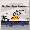 Alle Infos zu The Fancy Pants Adventures (360,PC,PlayStation3)