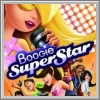 Alle Infos zu Boogie: SuperStar (Wii)