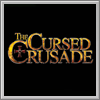 Alle Infos zu The Cursed Crusade (360,PC,PlayStation3)