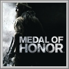 Alle Infos zu Medal of Honor (360,PC,PlayStation3)