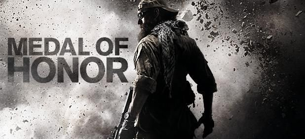 Medal of Honor (Shooter) von Electronic Arts
