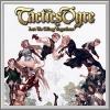 Alle Infos zu Tactics Ogre: Let Us Cling Together (PSP)