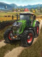 Alle Infos zu Landwirtschafts-Simulator - Nintendo Switch Edition (Switch)