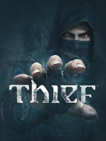 Alle Infos zu Thief (PlayStation4)