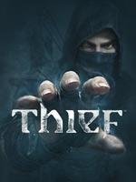 Komplettlösungen zu Thief