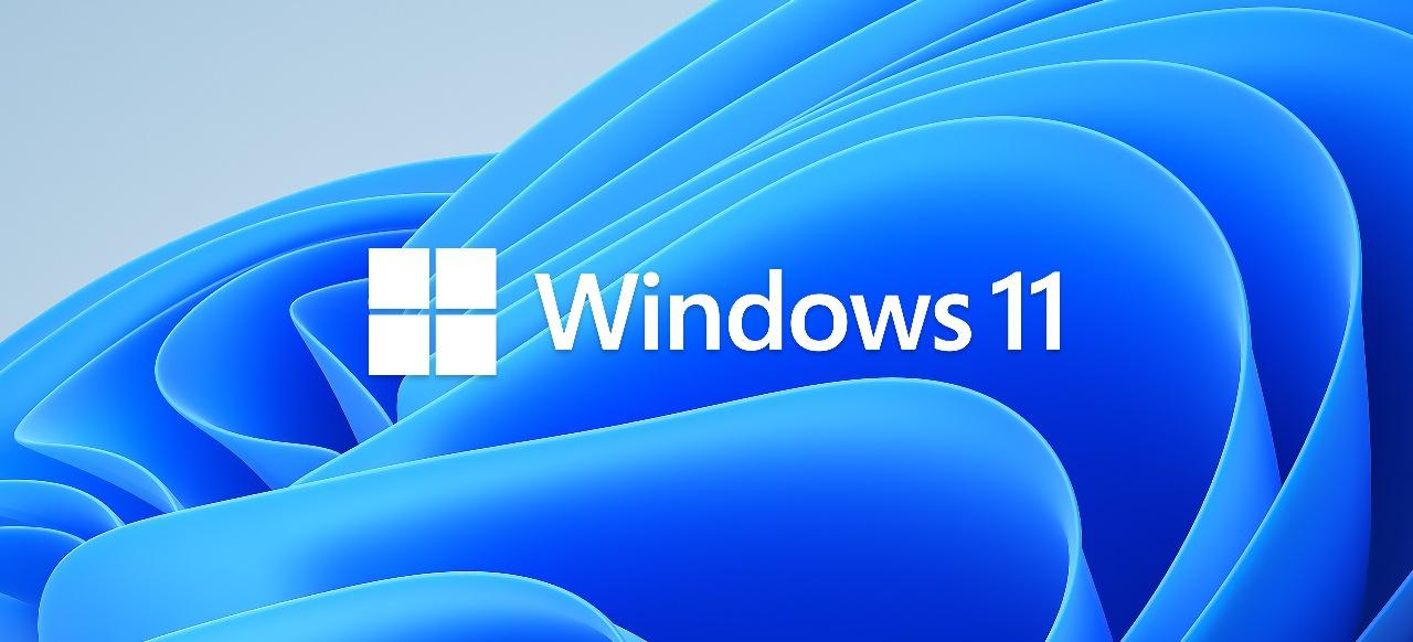 Windows 11 (Sonstiges) von Microsoft