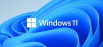 Windows 11: Microsoft startet die Veröffentlichung des neuen Betriebssystems