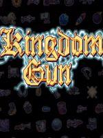 Alle Infos zu Kingdom Gun (Mac,PC,PlayStation4,Switch,XboxOne)
