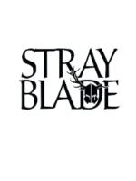Alle Infos zu Stray Blade (PC,PlayStation5,XboxSeriesX)