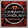 Alle Infos zu Command & Conquer Ultimate Collection (PC)