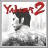 Alle Infos zu Yakuza 2 (PlayStation2)